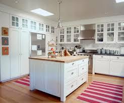 1920s kitchen 1920s kitchen floor plans roswell kitchen bath vintage decor