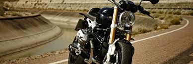 bmw motorrad r nine t bmw r nine t lovett bmw motorrad