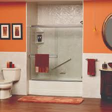 Home Design Gallery Waseca Mn Baths Soak In Style Window Concepts Of Minnesota