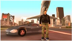 gta 4 apk grand theft auto iii apk v1 6 for android 2 3 apkbolt