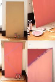 peinture chambre ado indogate com idee deco chambre fille