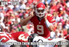 Chiefs Broncos Meme - denver broncos vs chiefs memes image memes at relatably com
