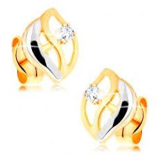 cercei de aur cercei aur femei bijuterii eshop ro