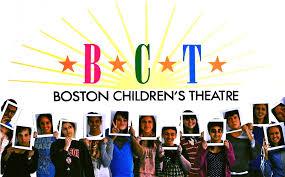 boston children u0027s theatre latest news