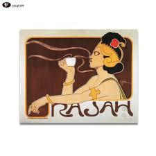 Cheap Art Prints by Online Get Cheap Art Nouveau Prints Aliexpress Com Alibaba Group