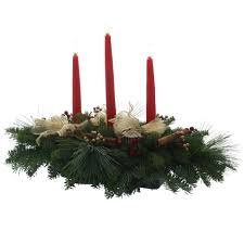 holiday centerpieces great choices for throughout the year