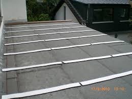 holzbelag balkon holzbelag aus cumaru für den balkon projekte mach mal