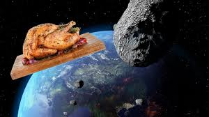 is planet fitness open on thanksgiving thanksgiving in orbit how nasa astronauts enjoy the holiday fox