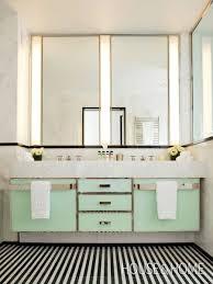 deco bathroom ideas 215 best bathroom european images on bathroom ideas