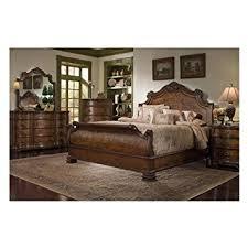 Fairmont Designs Bedroom Set Torricella Collection By Fairmont Designs Sleigh