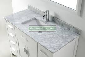 Bathroom Vanity 20 Inches Wide by Refreshing 20 Inch Wide Bathroom Vanity On Bathroom With Metal