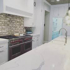 kitchen marvelous glass mosaic backsplash black and white tile
