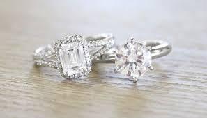 ethical engagement rings fair trade diamond rings wedding promise diamond engagement