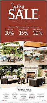 furniture patio furniture stores in sano discountocraigslist area