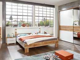 Schlafzimmer Komplett Preis Casy Komplett Schlafzimmer Weiß Plankeneiche