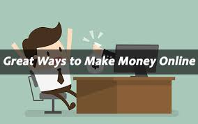 make money under the table great ways to make money online free easy and fast