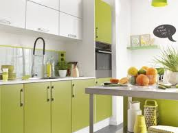 couleur cuisine leroy merlin formidable cuisines leroy merlin modeles 7 les cuisines tout en