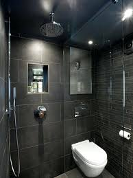 contemporary bathroom designs for small spaces bathroom designs for small spaces jamiltmcginnis co