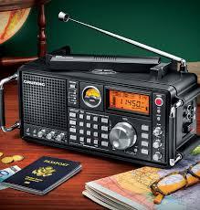 best grundig radios authorized boots