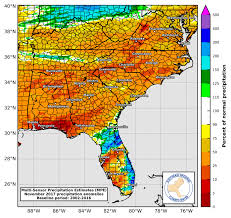 100 Map Washington State 1926 by November 2017 Climate Report For The Southeast Region Al Ga Fl