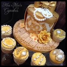 jewelry box 50 jewelry cakes jewelry box cake cakes boxed
