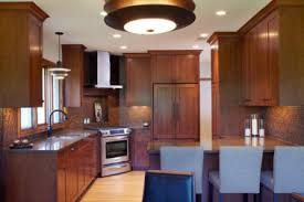 Mid Century Modern Kitchen Design Ideas 13 Mid Century Modern Style Cabinetry Mid Century Modern Kitchen