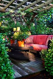 national garden meditation day gardens patios and outdoor living