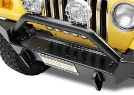 jeep bumpers 4290101 jpg