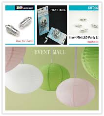 Small Battery Operated Led Lights Aliexpress Com Buy Small Battery Operated Waterproof Led Mini