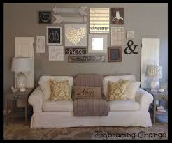 charming living room wall decorations for cheap pics decoration