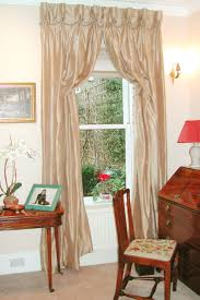 Chartreuse Velvet Curtains by 18 Best Italian Stringing Images On Pinterest Curtains Window