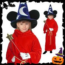Disney Halloween Costumes Boys Love Baby Rakuten Global Market Child Mickey Mouse Fantasia