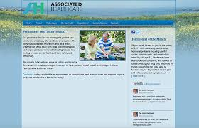 Indiana travel web images Website construction by the artd 39 partment jpg