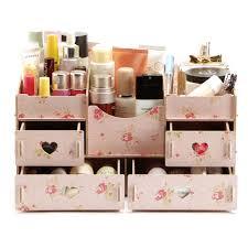 diy makeup organizer cool see larger image with diy makeup