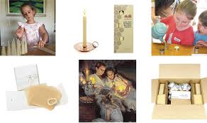 candle holders u0026 accessories queen b beeswax candles page 3