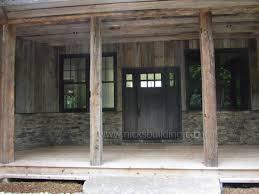 51 best front doors u0026 garage doors images on pinterest garage