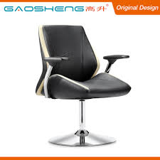 Classic Design Chairs Heavy Duty Barber Chair Heavy Duty Barber Chair Suppliers And