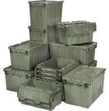 baking container storage storage bins bakery ingredient storage bins baking containers