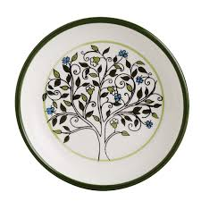 Tree Of Life by Tree Of Life Dish