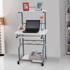 vente bureau informatique rocambolesk superbe bureau informatique table informatique