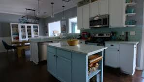 Coastal Kitchen Cabinets - how to extend kitchen cabinets to the ceiling u2022 charleston crafted