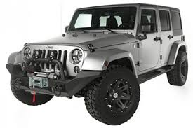 jeep wrangler unlimited wheel and tire packages rugged ridge wheel roselawnlutheran