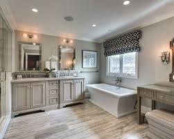 master bathroom ideas houzz top 100 master bathroom ideas designs houzz