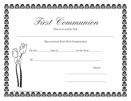 Invitation Cards Printable Printable Confirmation Invitations Cards