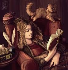 fridouw hermione granger by fridouw deviantart facebook