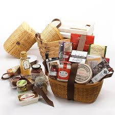 create your own gift basket create your own gift basket buy create your own gift basket