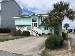 Barnes Realty Homes Houses Properties Atlantic Beach Page 1 Barnes And