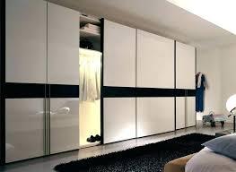 Louvered Closet Doors At Lowes Mirror Closet Doors Lowes Closet Sliding Doors With Mirror Closet