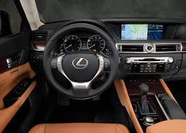 lexus is 250 interior 2015 lexus gs 250