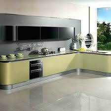 kitchen cabinet sale used metal kitchen cabinets for ready made kitchen cabinets for sale evropazamlade me